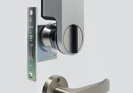 家の鍵をスマートに管理できる素晴らしいアイテムをご紹介!!