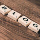 ついつい普段から読んでしまう、人気ブログ10選【人気ブロガー】